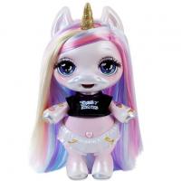 Poopsie Surprise Unicorn- Pink Unicorn or Rainbow Unicorn