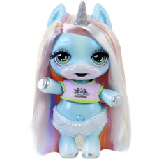 Poopsie Surprise Unicorn- Blue Unicorn or Purple Unicorn