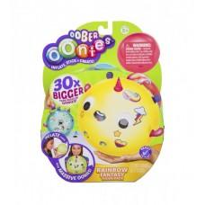 Набор для создания игрушек OONIES - ФЭНТЕЗИ