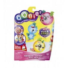 Набор для создания игрушек OONIES - СКАЗОЧНЫЕ ЕДИНОРОЖКИ
