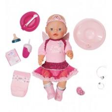 Кукла BABY BORN - ВОЛШЕБНЫЙ АНГЕЛ