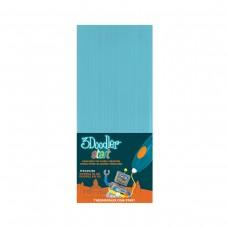 Набор стержней для 3D-ручки 3Doodler Start (голубой)