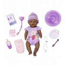 Кукла BABY BORN - МИЛАЯ КРОШКА