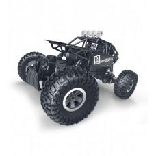 Автомобиль OFF-ROAD CRAWLER на р/у – MAX SPEED (1:18)