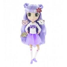 Кукла SHIBAJUKU S3 - КОИ