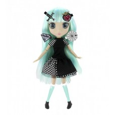Кукла SHIBAJUKU S3 - ЙОКО