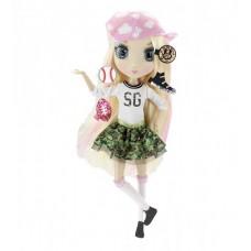 Кукла SHIBAJUKU S3 - МИКИ