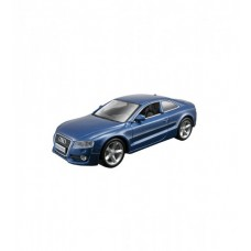 Автомодель - AUDI A5 (1:32)