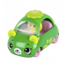 Мини-машинка SHOPKINS CUTIE CARS S1 - ЛОВКОЕ ЖЕЛЕ