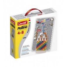 Развивающая игрушка-головоломка - ПАЛЛИНО (дорожная версия)