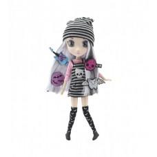 Кукла SHIBAJUKU S2 - ЙОКО (33 см.)
