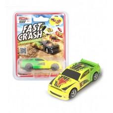 Автомодель FAST CRASH