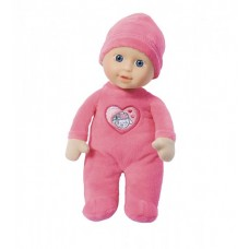 Кукла NEWBORN BABY ANNABELL - МАМИНА КРОХА