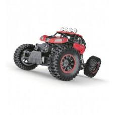 Автомобиль OFF-ROAD CRAWLER на р/у – SUPER SPORT (1:18)