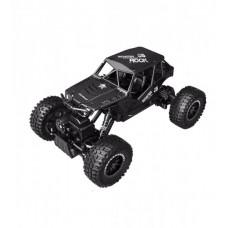Автомобиль OFF-ROAD CRAWLER – TIGER (1:18)