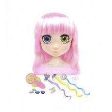 Кукла-манекен SHIBAJUKU - МОДНИЦА