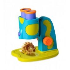 Развивающая игрушка EDUCATIONAL INSIGHTS серии Геосафари