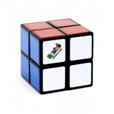 Головоломка RUBIK'S - Кубик 22