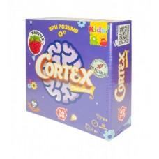 Настольная игра - CORTEX CHALLENGE KIDS