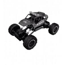 Автомобиль OFF-ROAD CRAWLER – SUPER SPEED (1:18)