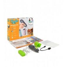 Детская 3D-ручка 3Doodler Start - АРХИТЕКТОР