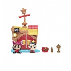 Ігровий Набір Disney Doorables-Пітер Пен