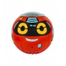 Интерактивная игрушка-робот REALLY R.A.D. ROBOTS - YAKBOT (красный)