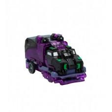 Машинка-трансформер SCREECHERS WILD! L 2 - НАЙТВИЖН
