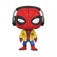 Игровая фигурка FUNKO POP! серии Человек-паук