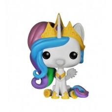 Игровая фигурка FUNKO POP! серии My Little Pony
