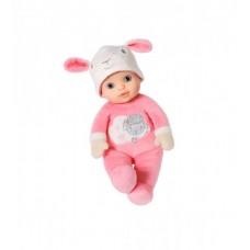 Кукла NEWBORN BABY ANNABELL - НЕЖНАЯ МАЛЫШКА