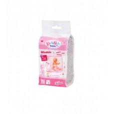 Подгузники для куклы BABY BORN