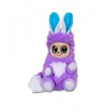 Мягкая игрушка BUSH BABY WORLD - КИКИ