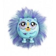 Интерактивная игрушка Tiny Furries – ПУШИСТИК БЛУ