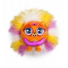 Интерактивная игрушка Tiny Furries – ПУШИСТИК РОЗЗИ
