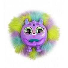 Интерактивная игрушка Tiny Furries – ПУШИСТИК ЖАСМИН