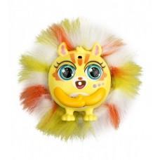 Интерактивная игрушка Tiny Furries – ПУШИСТИК ЭНДИ