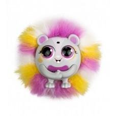 Интерактивная игрушка Tiny Furries – ПУШИСТИК ВЕНДИ