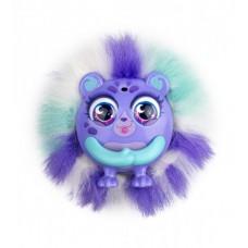Интерактивная игрушка Tiny Furries – ПУШИСТИК ВИВИАН