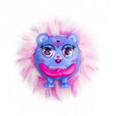 Интерактивная игрушка Tiny Furries – ПУШИСТИК РУБИ