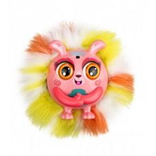 Интерактивная игрушка Tiny Furries – ПУШИСТИК АМЕЛИ