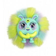 Интерактивная игрушка Tiny Furries – ПУШИСТИК ГРИНИ