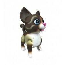 Интерактивная кошечка CUTESY PETS - ЛАКИ