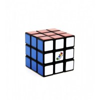 Головоломка RUBIK'S - Кубик 33