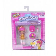 Кукла HAPPY PLACES S1 – ЛУЛУ ЛИППИ