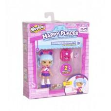 Кукла HAPPY PLACES S1 – РИАНА РАДИО