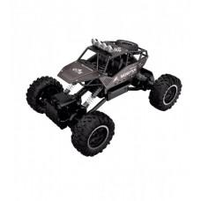 Автомобиль OFF-ROAD CRAWLER – FORCE (1:14)