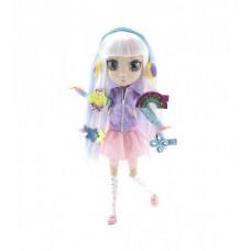 Кукла SHIBAJUKU S2 - ЮКИ (33 см.)
