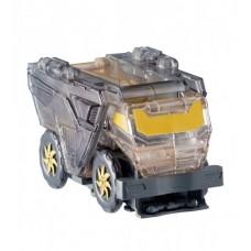 Машинка-трансформер SCREECHERS WILD! L 2 - СТИНКРЕЙ