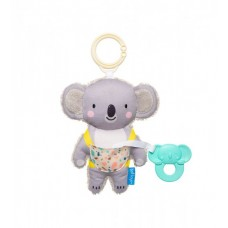 Развивающая игрушка-подвеска коллекции Мечтательные коалы